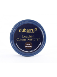 Dubarry Leather color