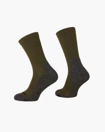 Rovince comfort sokken