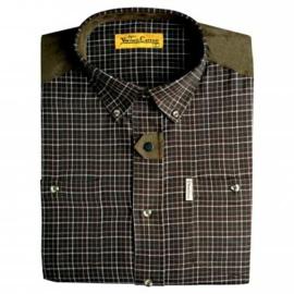 Ligne Verney Carron overhemd