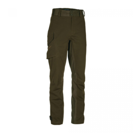 Deerhunter broek muflon light