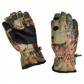 Percussion Handschoen Camo