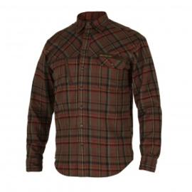 Deerhunter overhemd Rhett