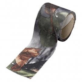 Tape voor geweer, camouflage
