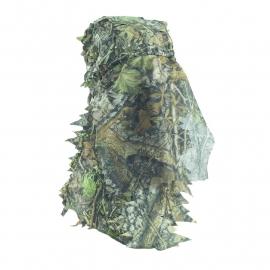 Deerhunter sneaky 3D gezichtsmasker