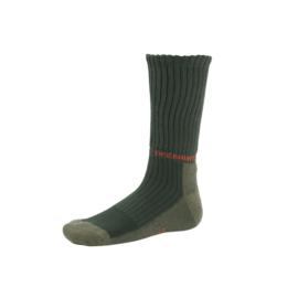 Deerhunter sokken model Game
