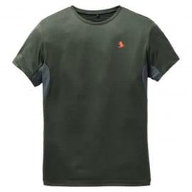 il Lago T-shirt