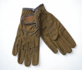 Il Lago handschoen