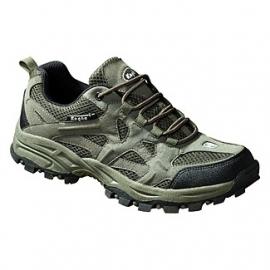Kogha sportieve lage outdoor schoen