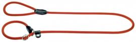 Hunter Jachtlijn Freestyle 8 mm