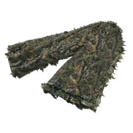 Deerhunter camouflage net 1.5 x 5m