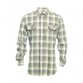 Deerhunter overhemd Paxton