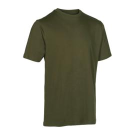 Deerhunter T-shirt 2-pack