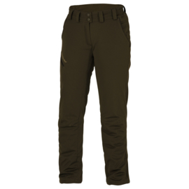 Deerhunter broek Lady Mary