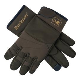 Deerhunter handschoenen discover