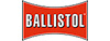 Ballistol Stiechfrei spray 100 ml