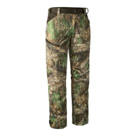 Deerhunter explore broek camouflage