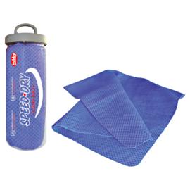 Nobby super absorberende handdoek