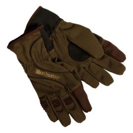 Muflon light handschoenen