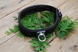 Zweet halsband 53 cm