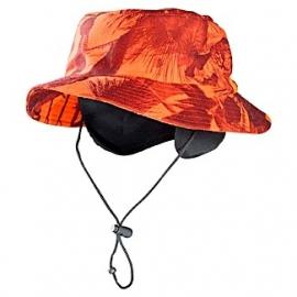 il Lago Camo Signaal hoed