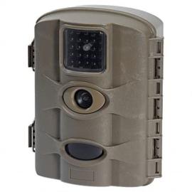 Wild Camera 20 megapix.