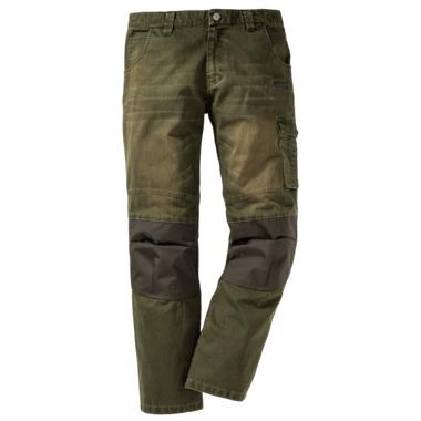 il Lago Prestige Jeans