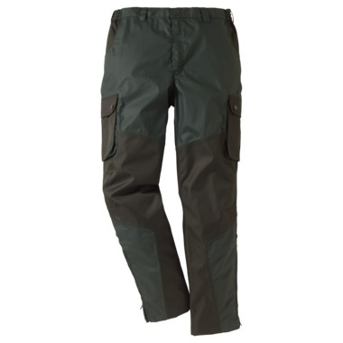 Percussion broek autumn