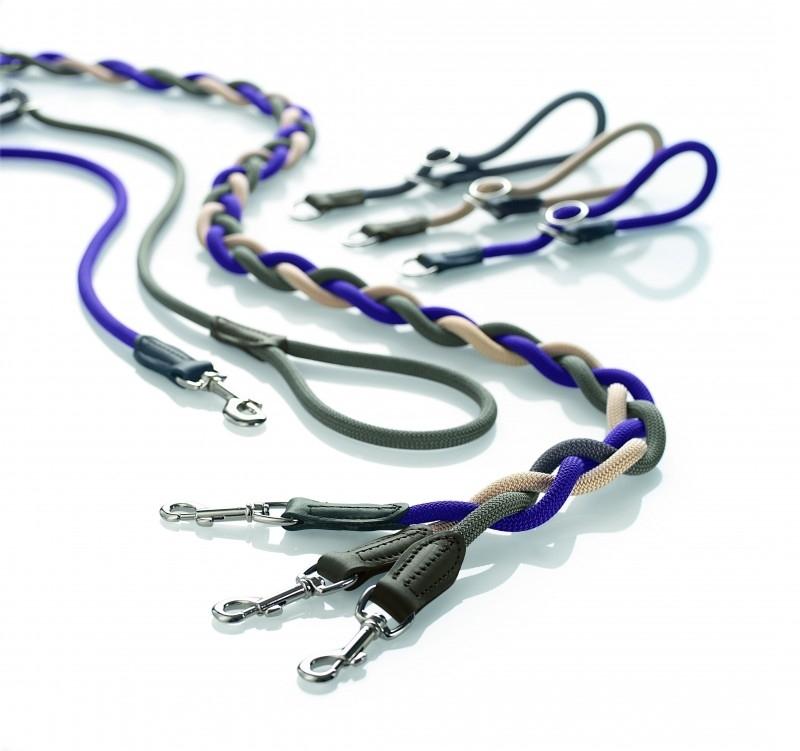Hunter nylon looplijn Freestyle
