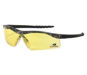 Veiligheidsbril Mossy Oak