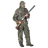 3D Camouflage set
