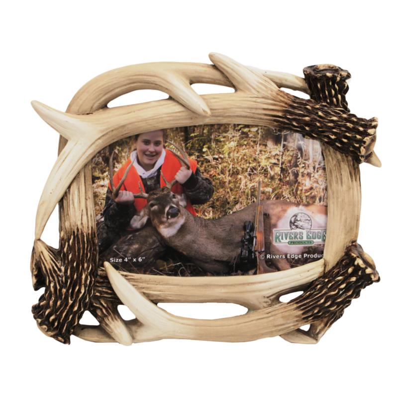 Deer fotolijst