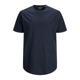 Jack & Jones T-shirt Navy Blazer