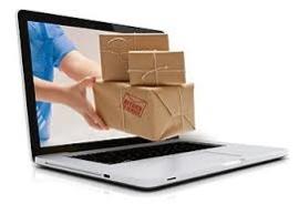 Online winkelen blijkt duurzamer