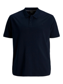 Jack & Jones Poloshirt New Navy