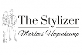 Marloes Hogenkamp The Stylizer
