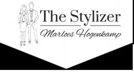 Het 'perfecte' plussize lichaam - Marloes Hogenkamp