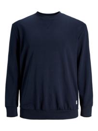 Jack & Jones Sweater Navy Blazer