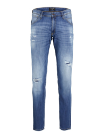 Jack & Jones Jeans Blue Denim