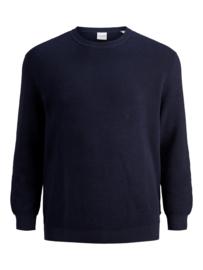 Jack & Jones pullover Maritiem blue