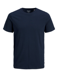 Jack & Jones T-shirt Navy