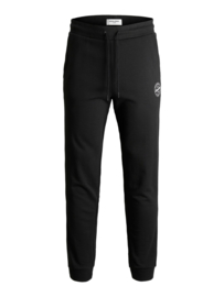 Jack & Jones Joggingbroek zwart