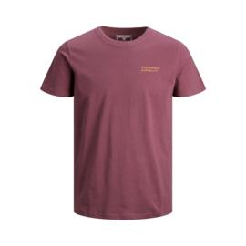 Jack & Jones T-shirt Catawba