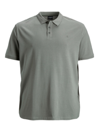 Jack & Jones Poloshirt New Sage