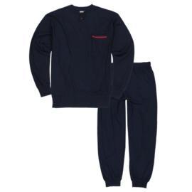 Adamo pyjama Brian navy