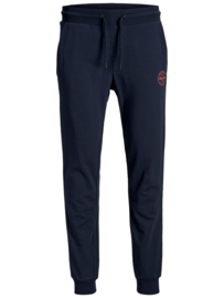 Jack & Jones Joggingbroek navy