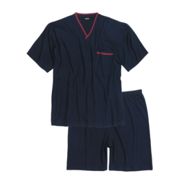 Adamo pyjama Ben navy