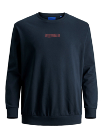 Jack & Jones Sweater Navy