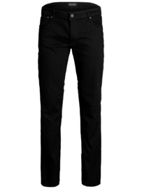 Jack & Jones Slim Fit Jeans zwart