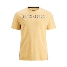 Jack & Jones T-shirt Sahara Sun