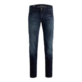 Jack & Jones Jeans Blauw